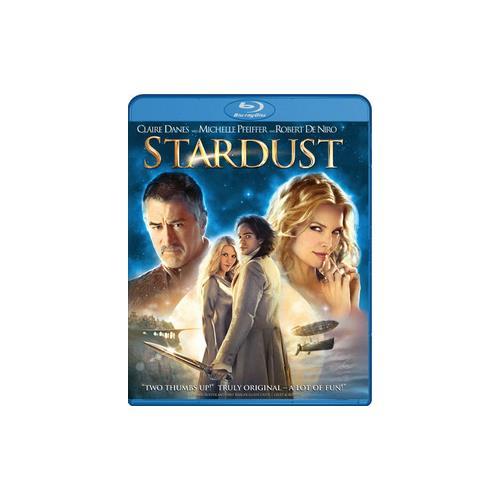 STARDUST (BLU-RAY) 883929301355