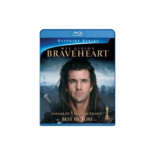 BRAVEHEART (BLU-RAY/2 DISC) 883929301850