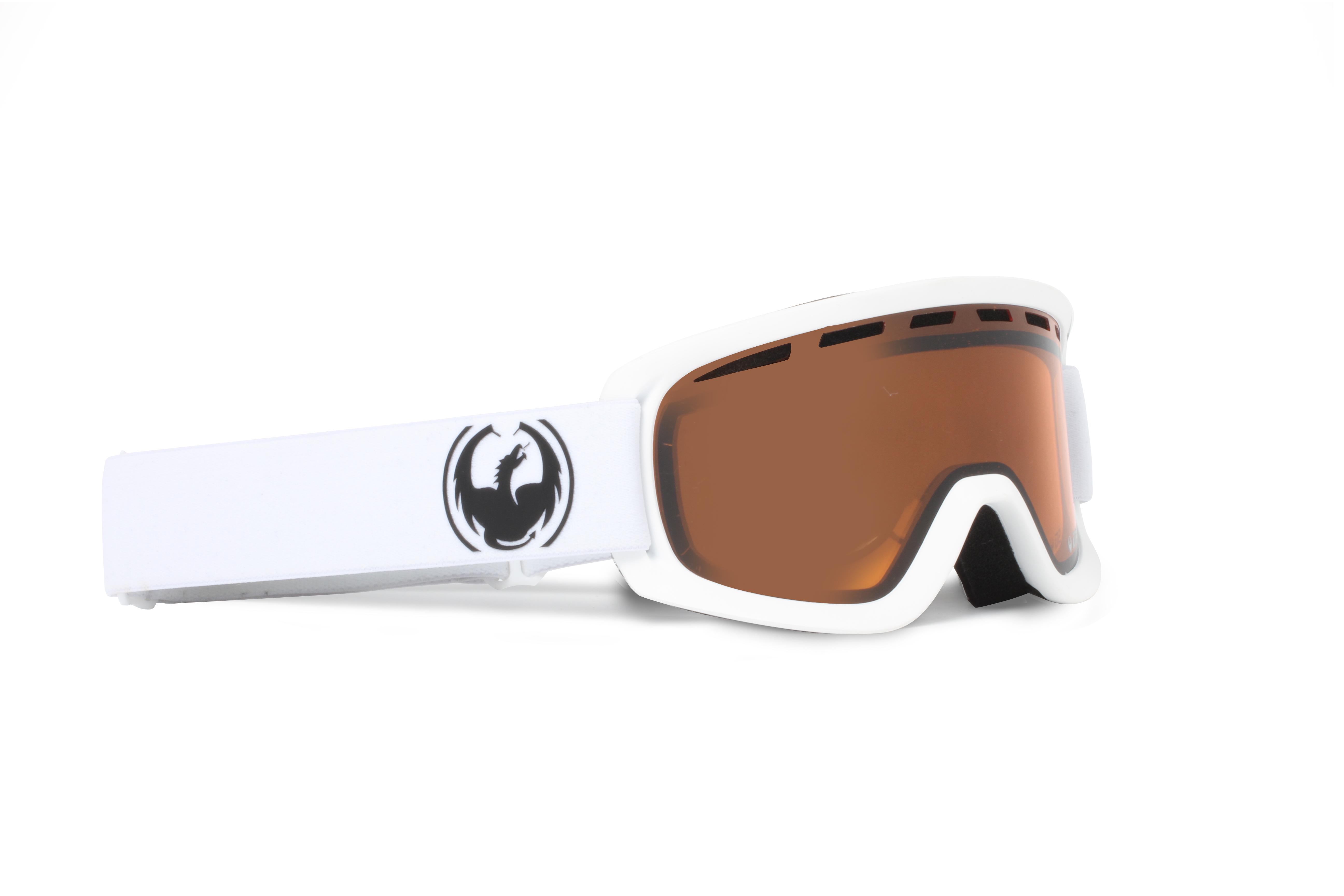 buy goggles online  dragon d2 goggles