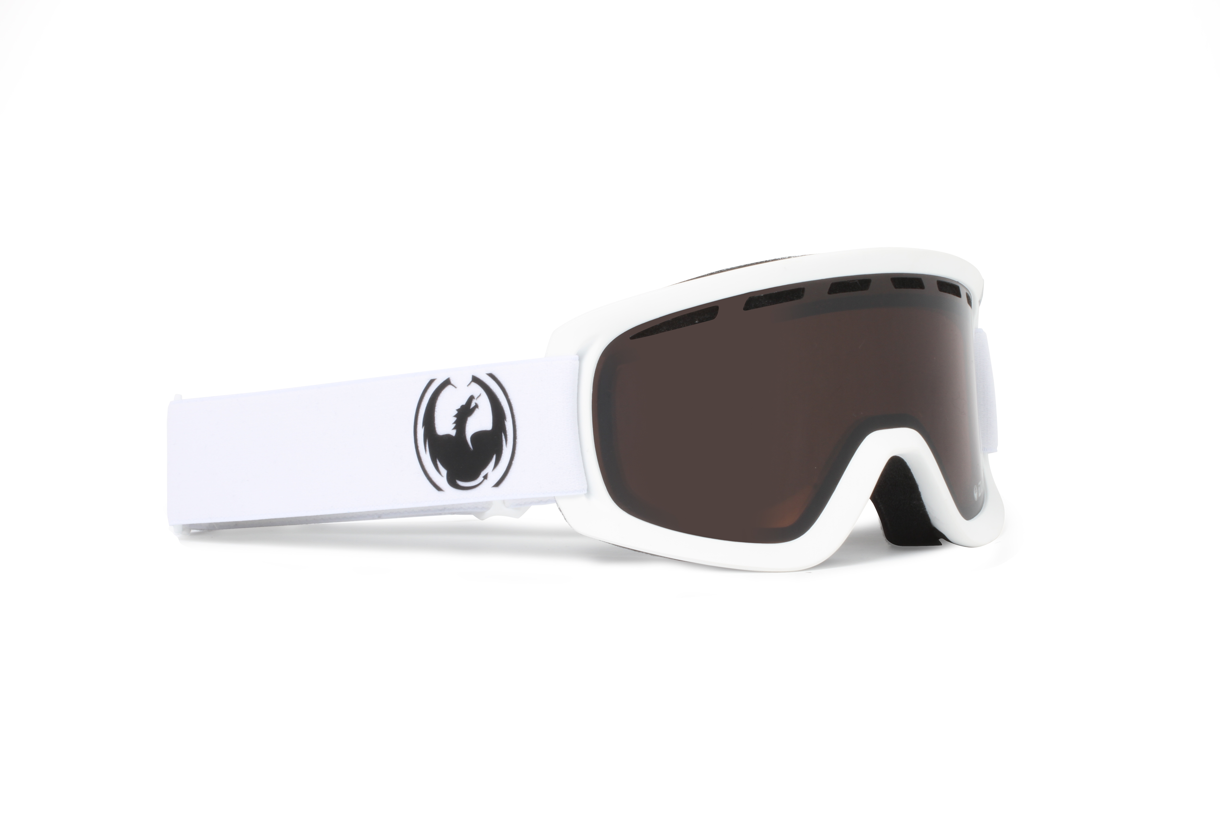best snowboarding goggles  dragon d2 goggles