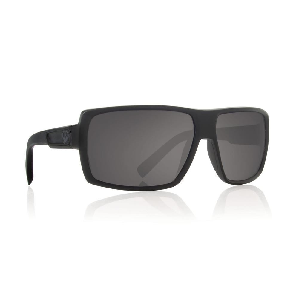 active sunglasses  dos sunglasses