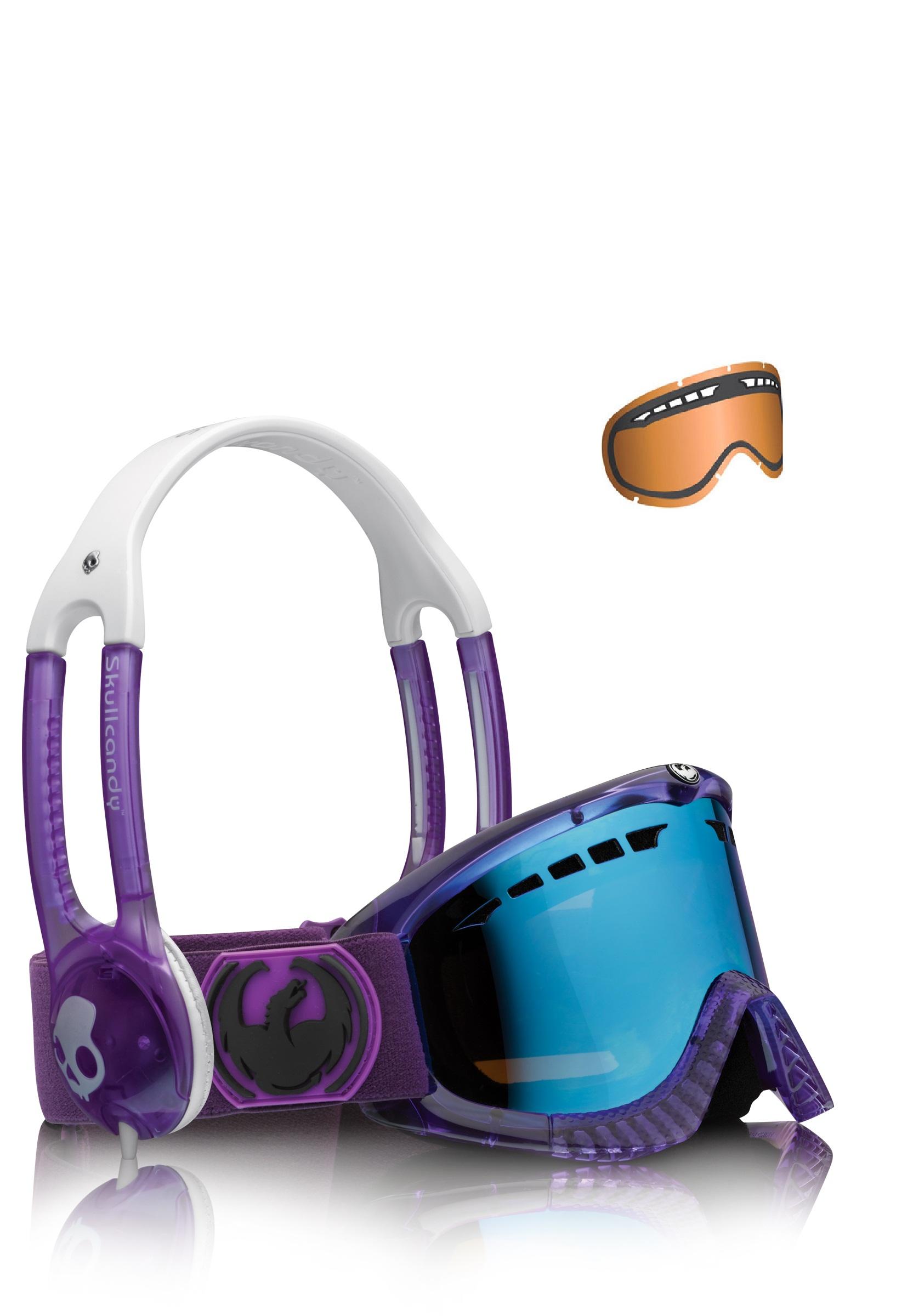 buy goggles online  dxs goggles