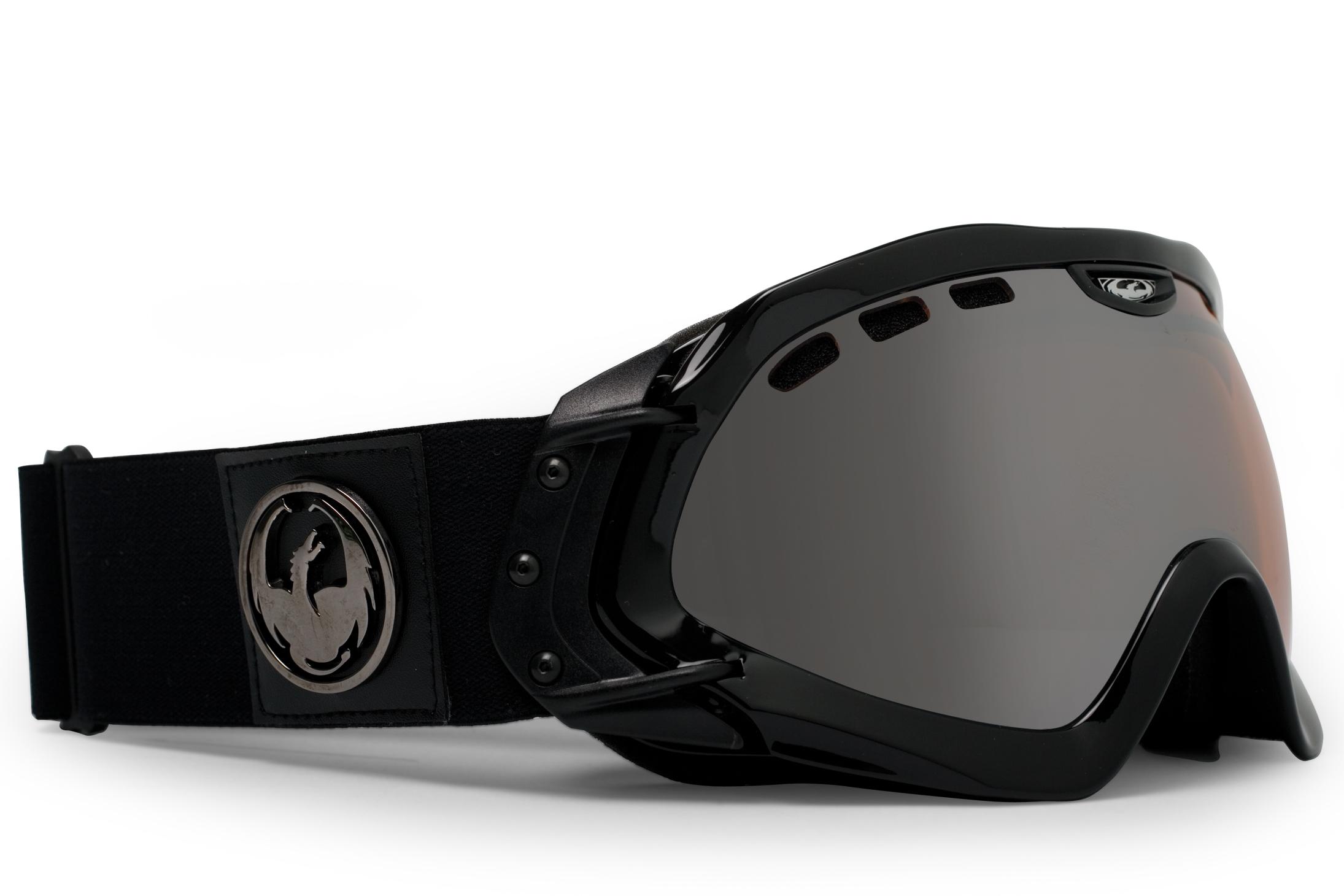 best snowboard goggles  mace goggles