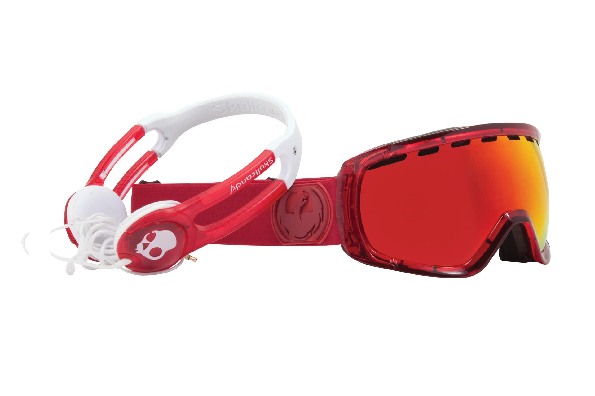 adult goggles  it fits most adults