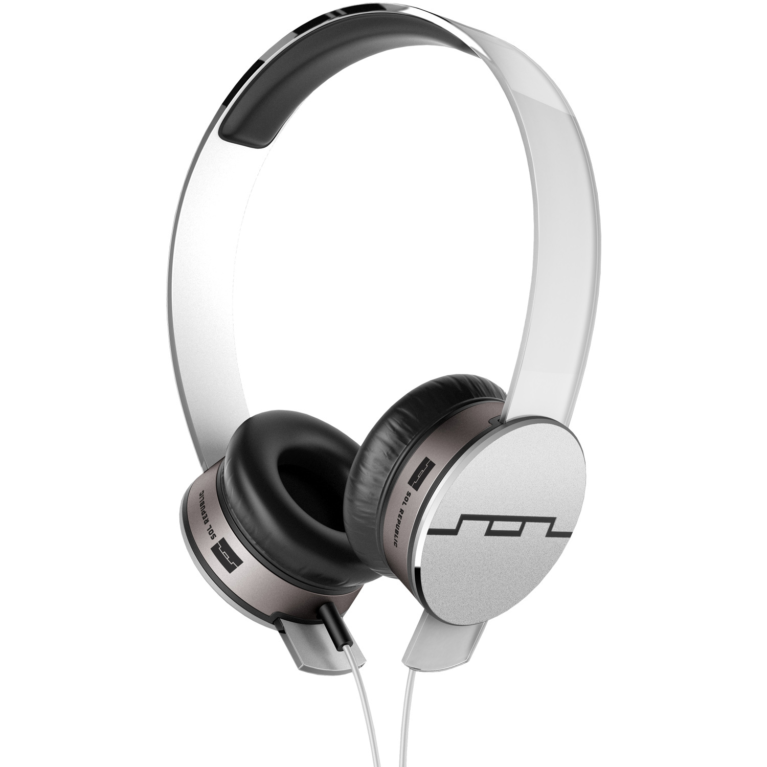 Shop for SOL headphones at Best Buy. Find low everyday prices and buy online for delivery or in-store pick-up.