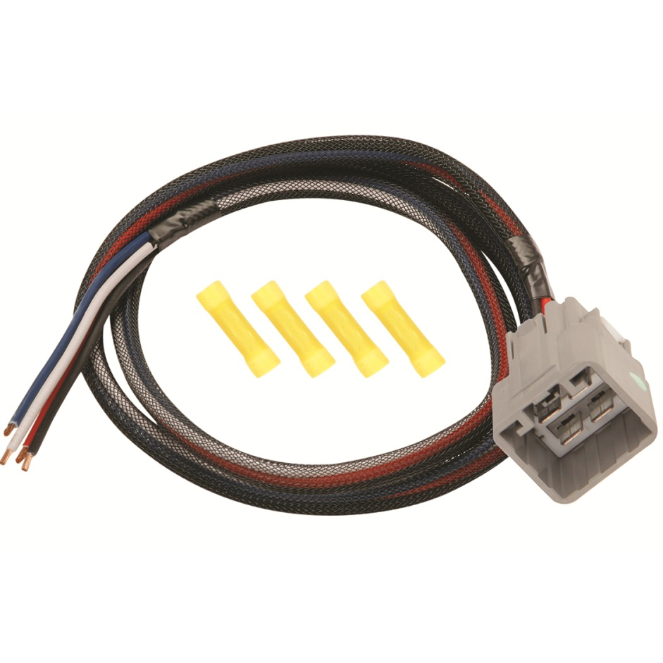 2002 dodge ram 1500 radio wiring harness diagram on 2002 images 2008 Dodge Ram Stereo Wire Harness 2002 dodge ram 1500 radio wiring harness diagram 2 2008 dodge ram 1500 radio wiring diagram 1999 dodge ram 1500 radio wiring diagram 2006 dodge ram stereo wire harness
