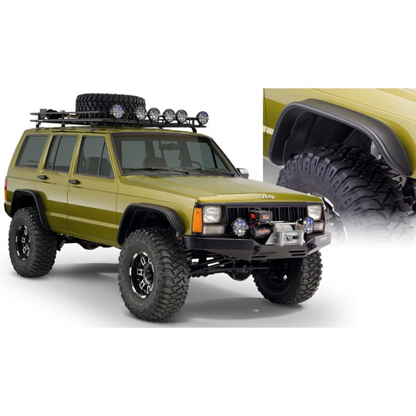Watch also 2005 Dodge Dakota Suspension Lift Kit in addition Jeep Grand Cherokee Wj 11 together with Cherokeexj in addition 400566288978. on 99 jeep grand cherokee lifted