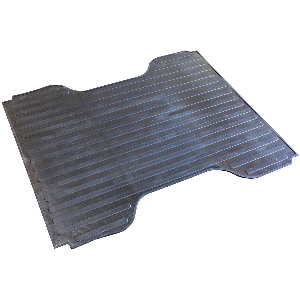 50 6175 Westin Rubber Truck Bed Mat For Silverado Sierra