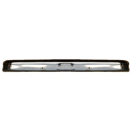 United Pacific 1963 64 65 66 Chevy Pickup Truck Chrome Front Bumper at Sears.com