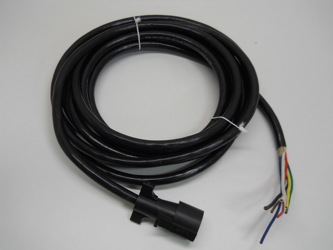 7way%20harness Qx Trailer Wire Harness on