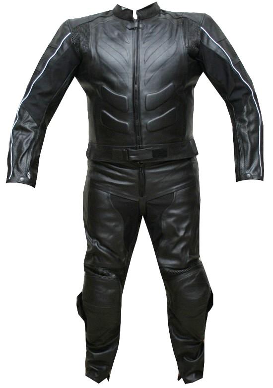 boltman_leather_suit-black-f1.jpg