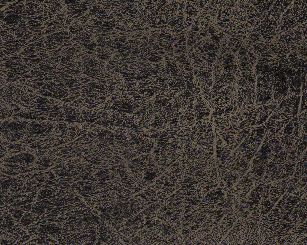 Distressed faux leather upholstery fabric saddle ebay for Fake leather upholstery