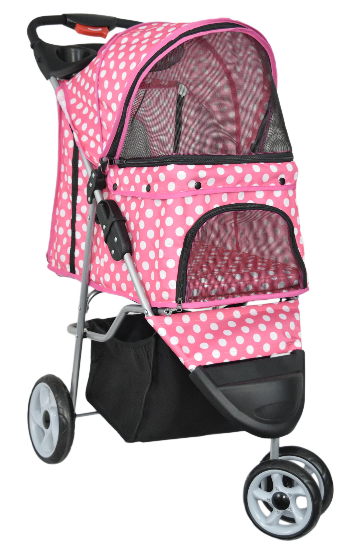 Dog Strollers For Sale Uk