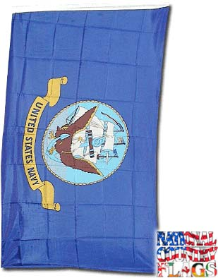 National Country Flags Main Auction Posting Image