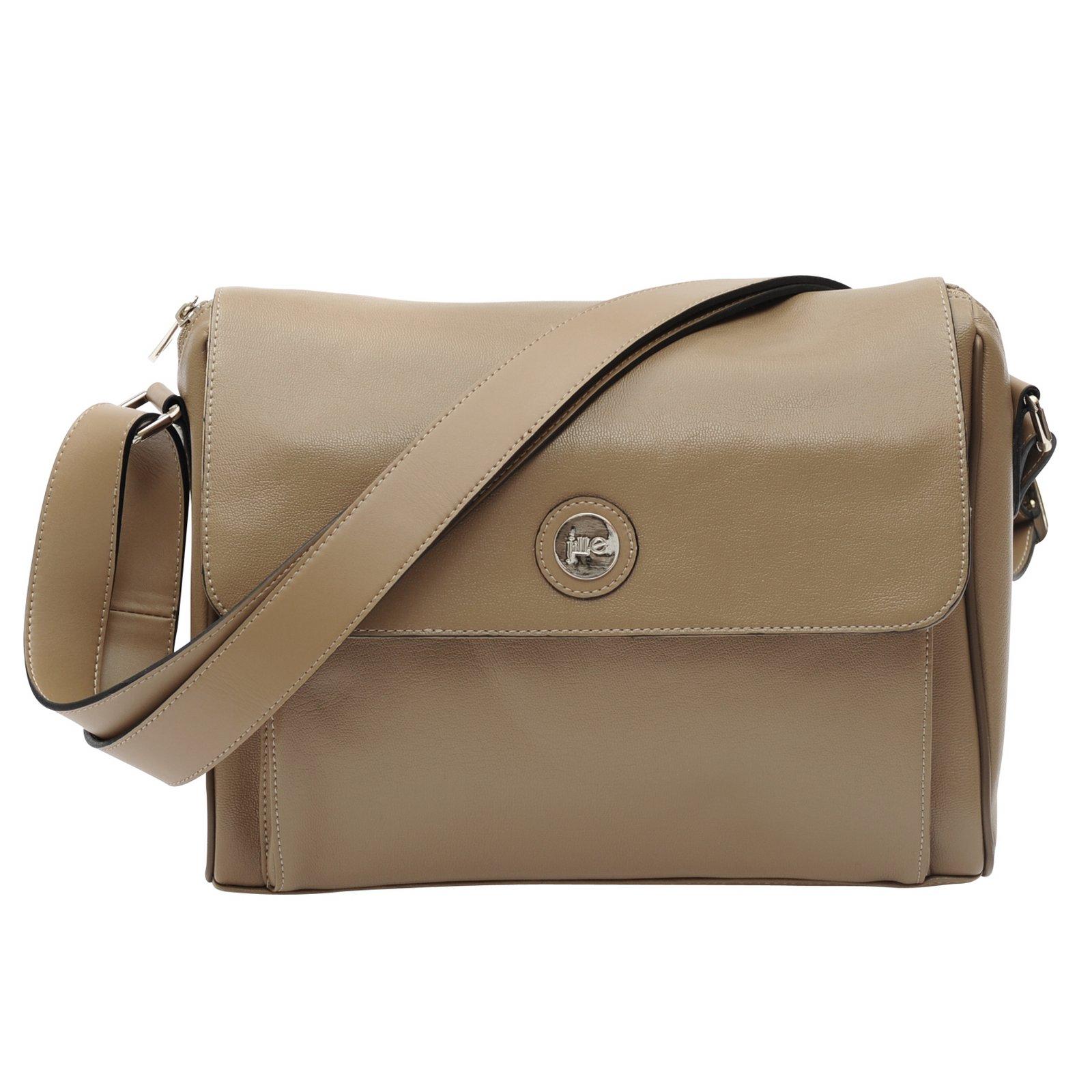 Innovative Large Messenger Bag For Women Men Messenger Bag - E-CanvasBags