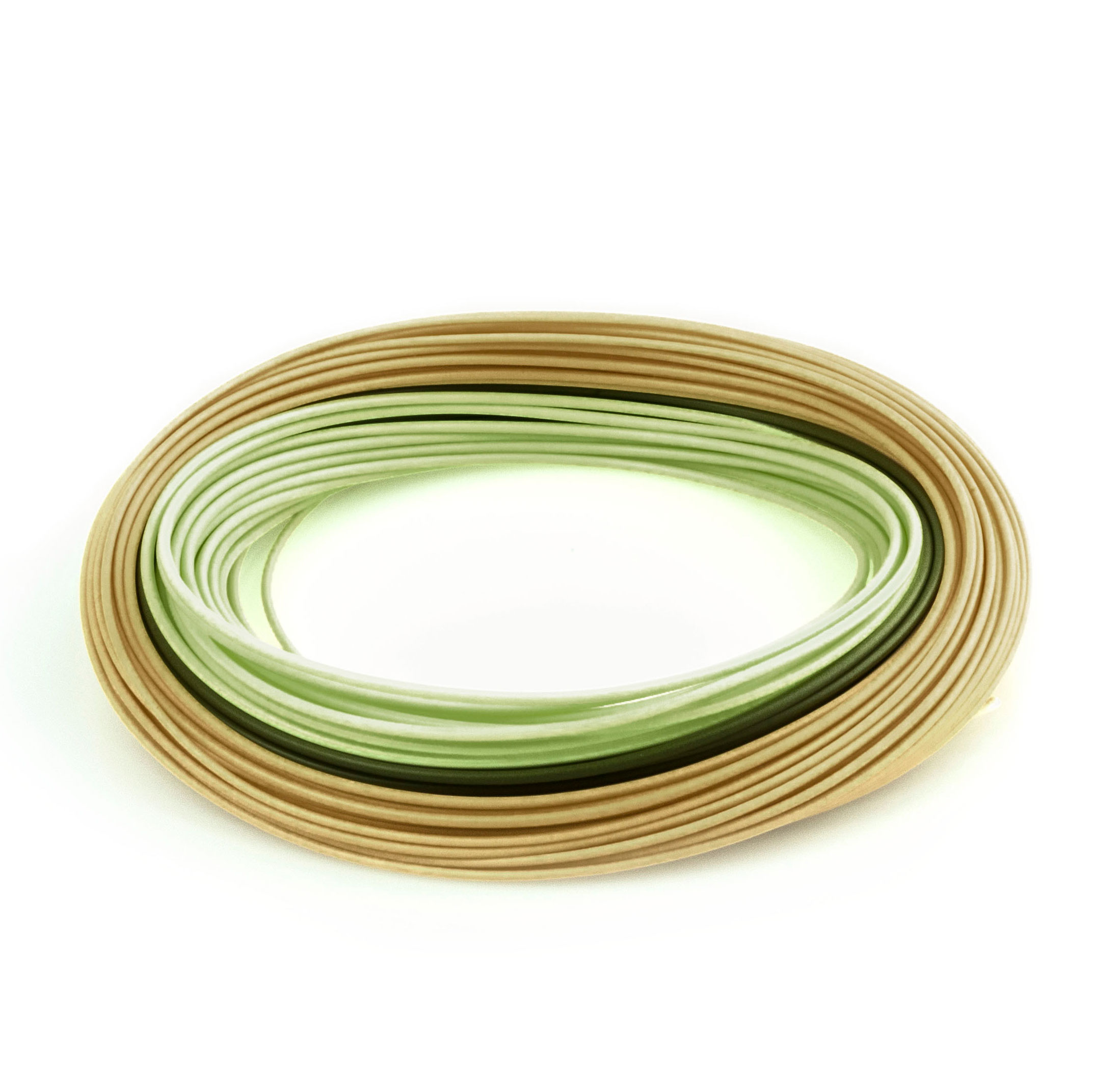 Rio perception fly line floating accurate angling for Floating fishing line