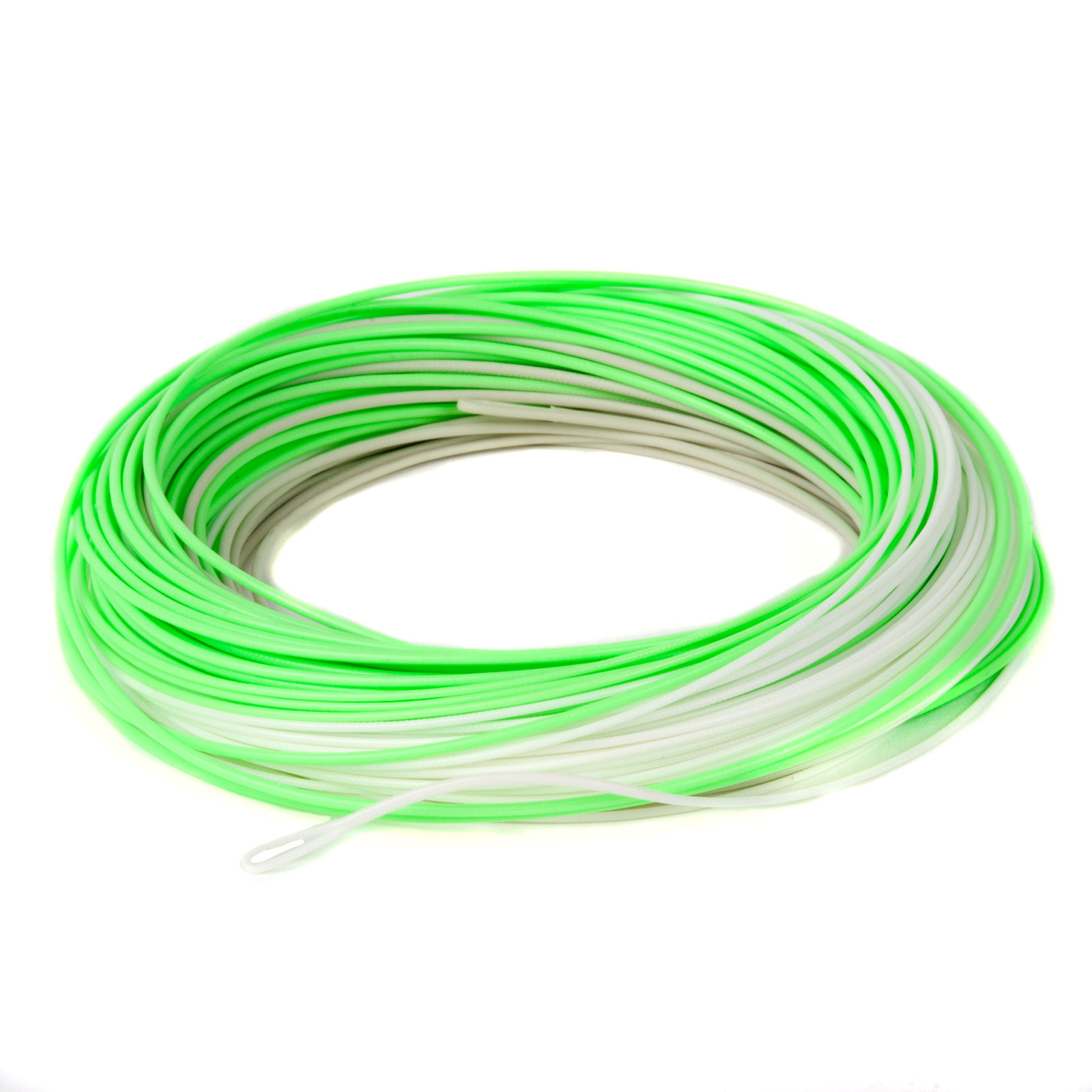 Scientific anglers sharkwave ultimate trout floating fly for Floating fishing line