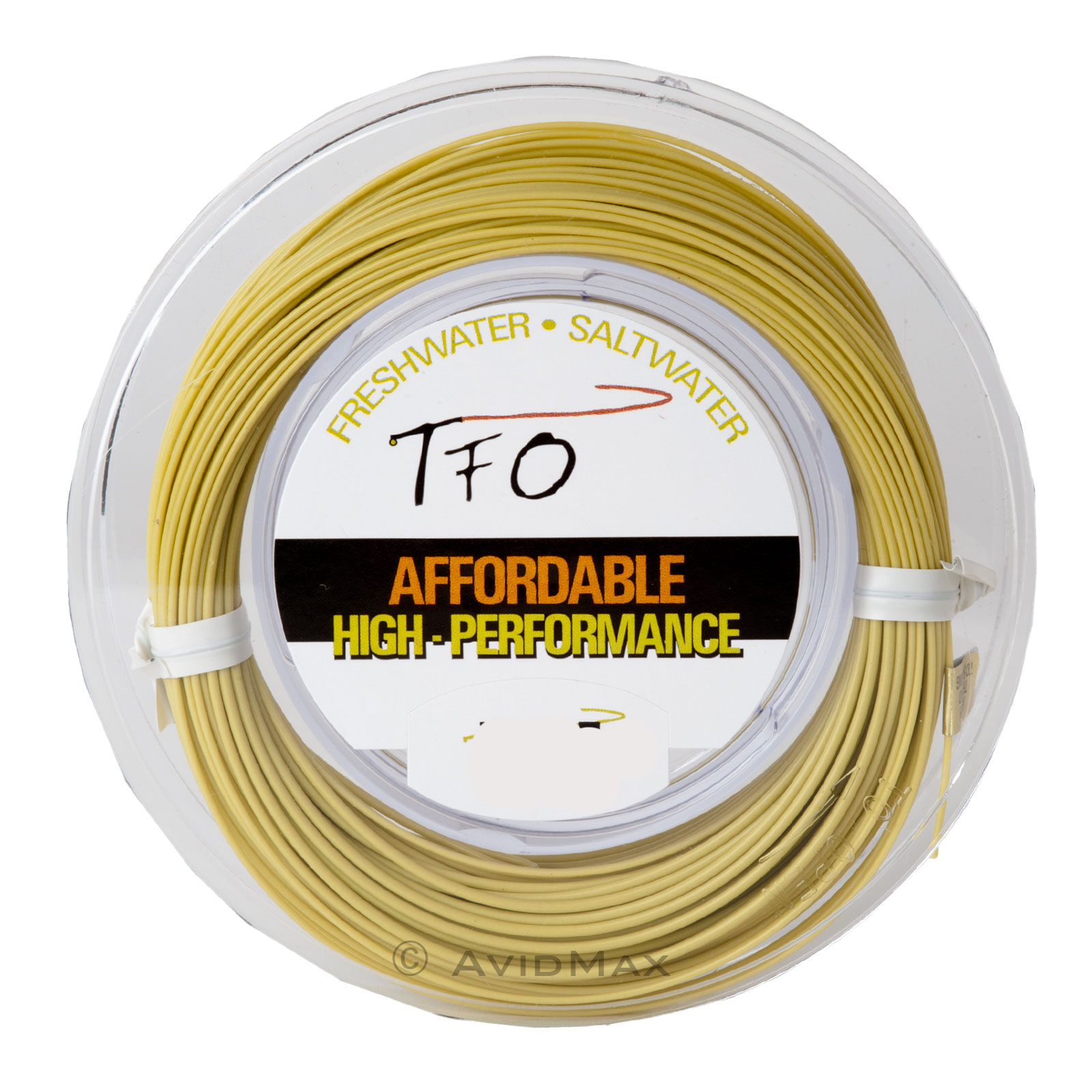 Tfo temple fork cortland weight forward floating fly for Fly fishing line