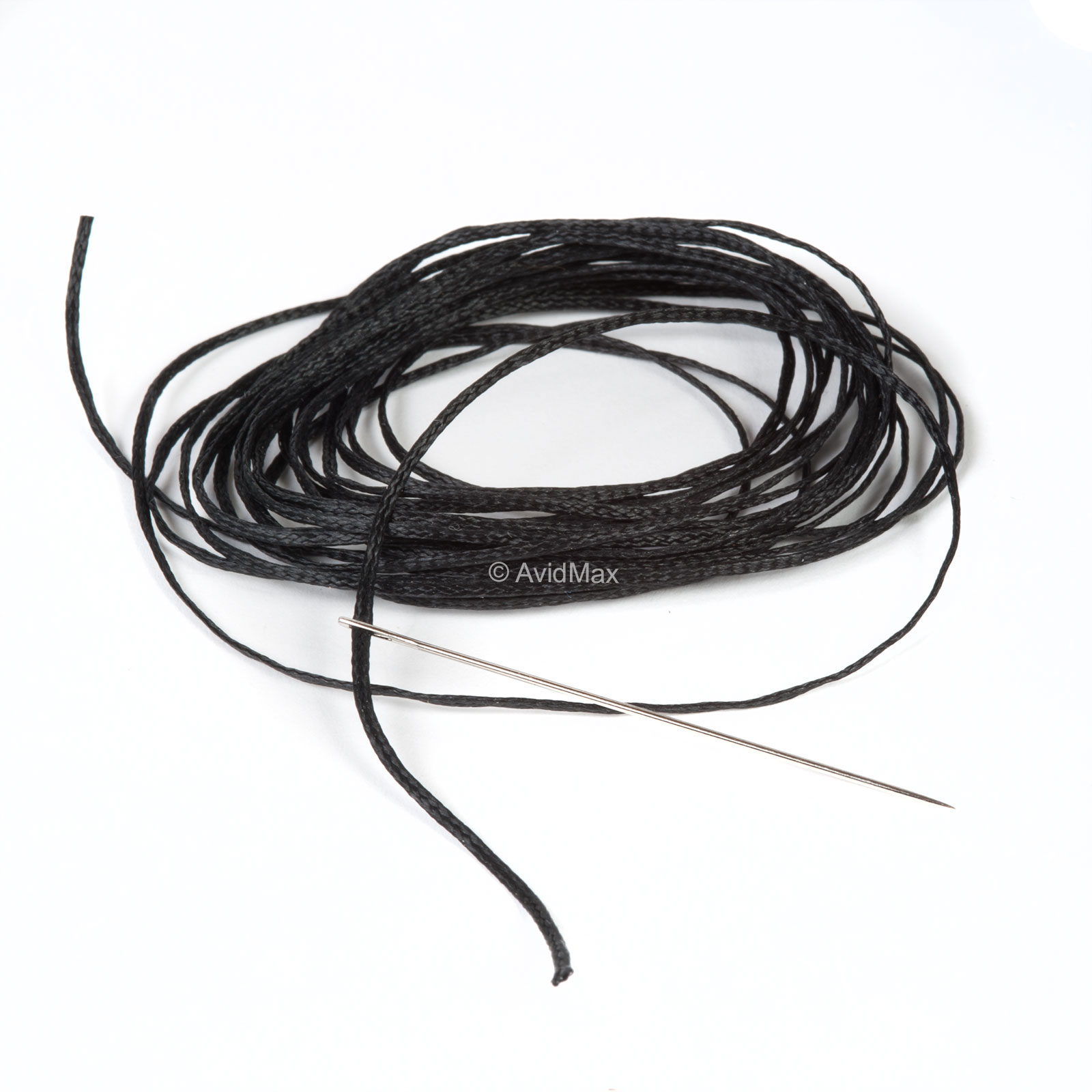Fishpond nomad fly fishing replacement rubber net ebay for Fishpond fly fishing