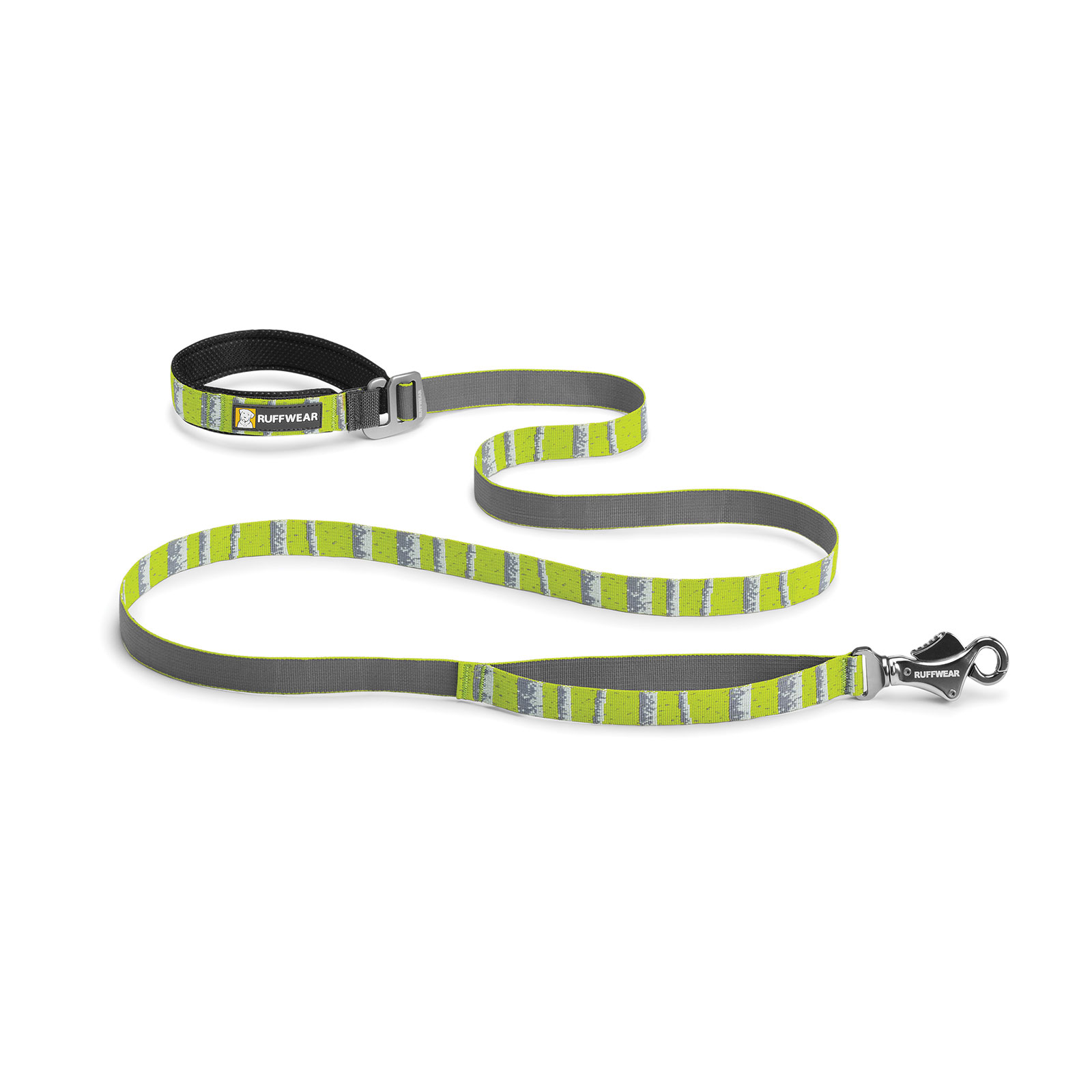 Hands Free Convertible Dog Walking Waist Belt And Leash