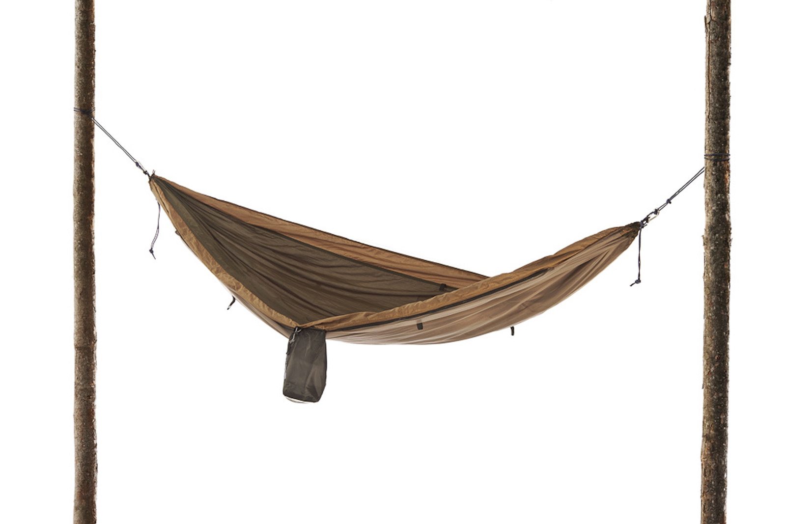 Grand Trunk Skeeter Beeter Pro Hammock Outdoor Camping