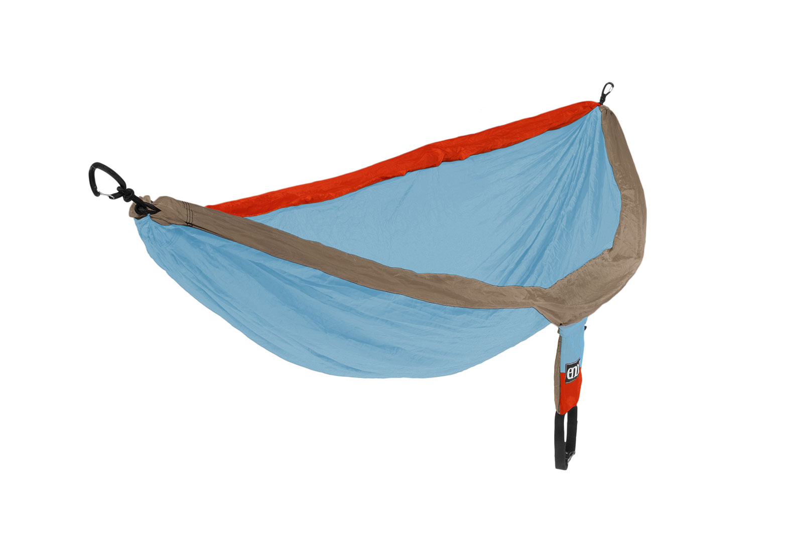 ... Outdoor Sports > Camping & Hiking > Outdoor Sleeping Gear > ...
