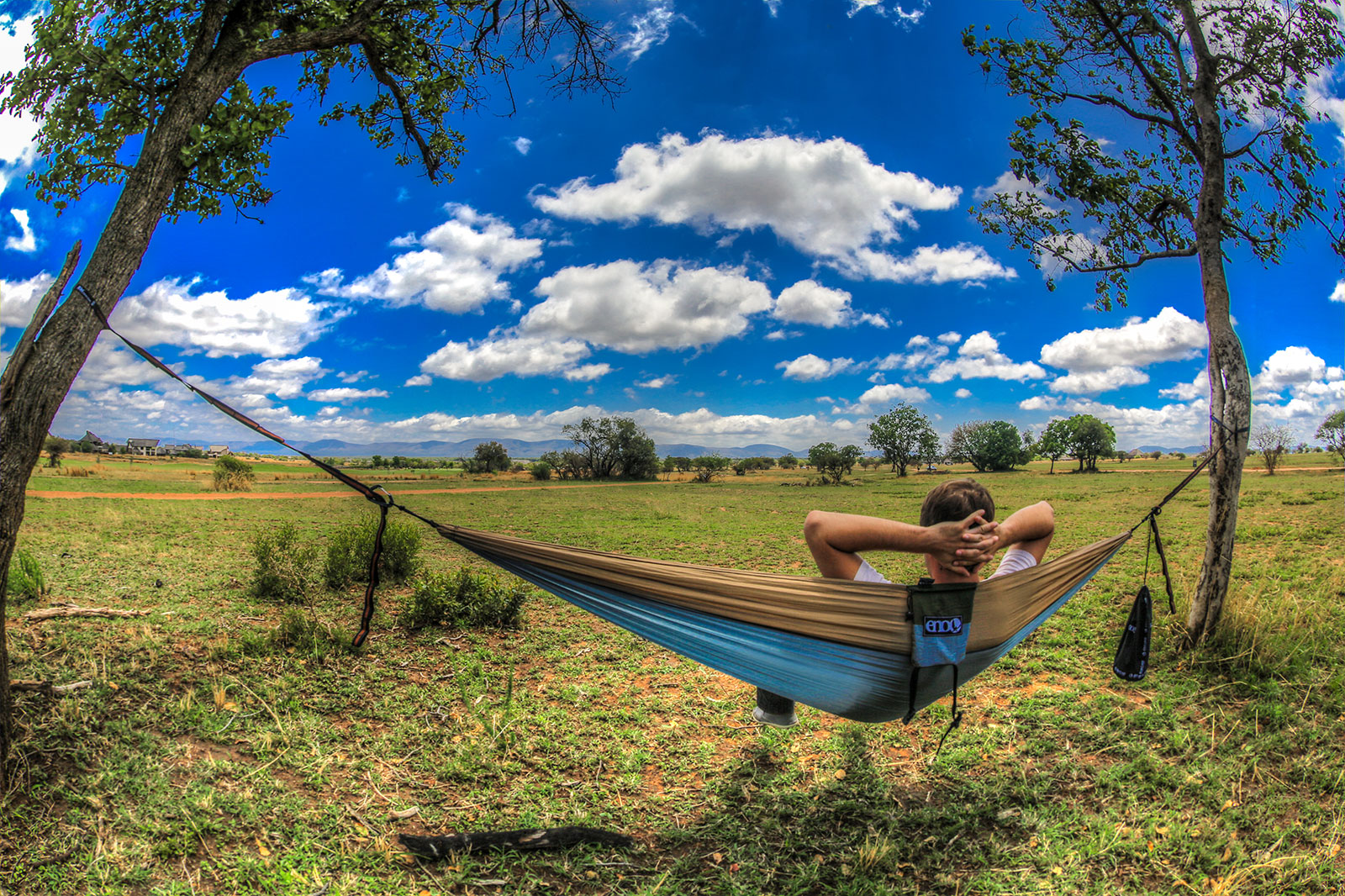 outfitters gallery hayes eagles photo hammock abby culture eno our nest