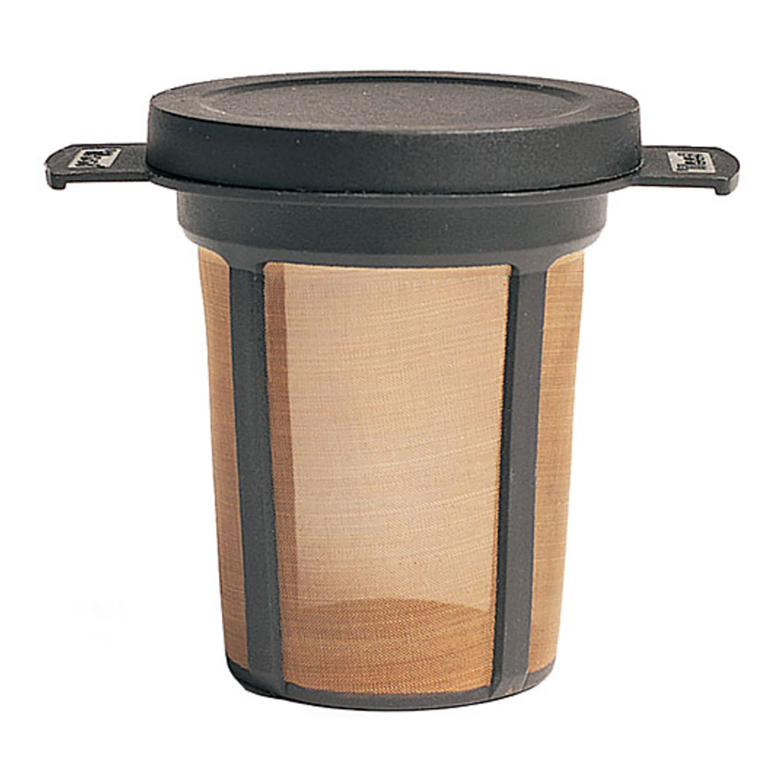MSR coffee filter