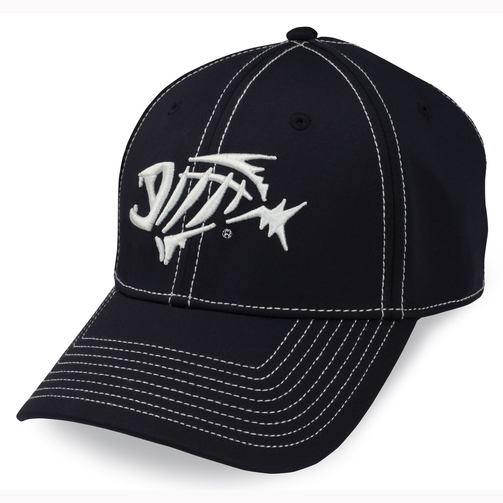 G Loomis A Flex Cap Moisture Wicking Polyester Fly Fishing
