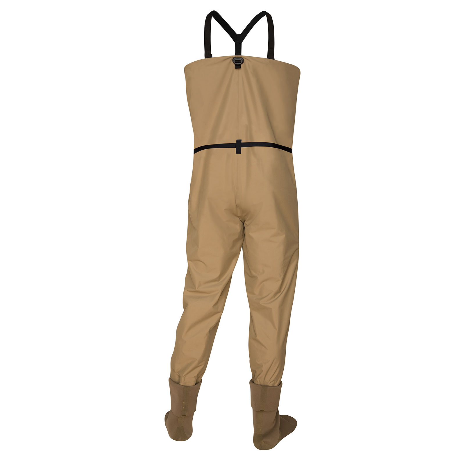Redington sonic pro ultra packable chest waders fly for Fly fishing waders