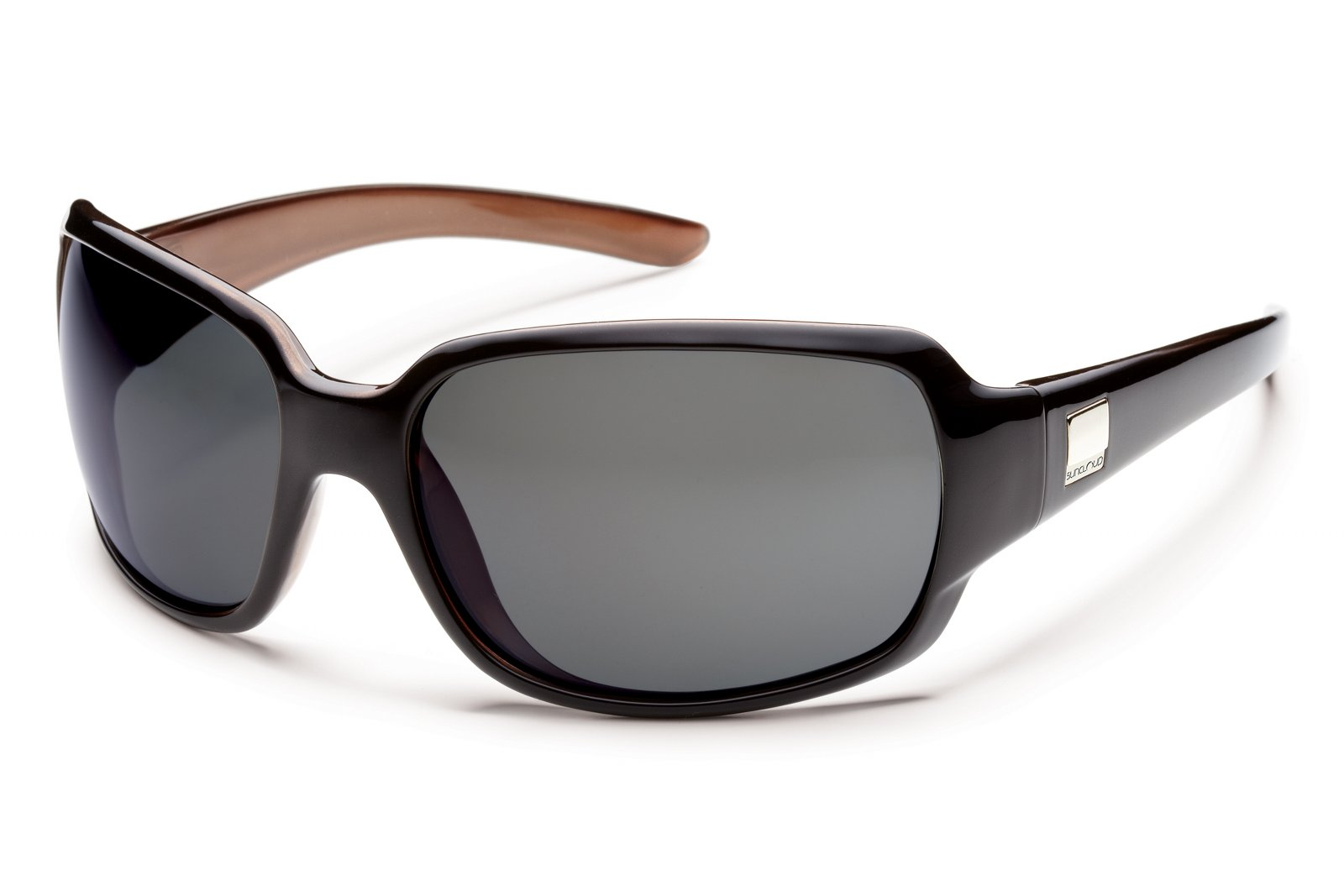 what are polarized sunglasses 7tl0  what are polarized sunglasses
