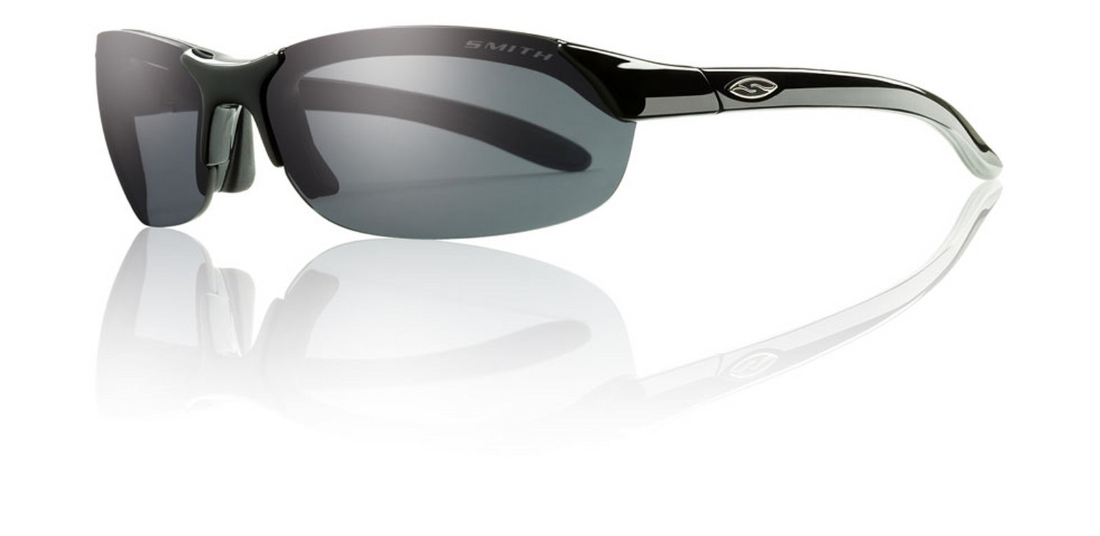 Smith Goggles Replacement Lenses : Smith parallel sunglasses replacement lenses louisiana
