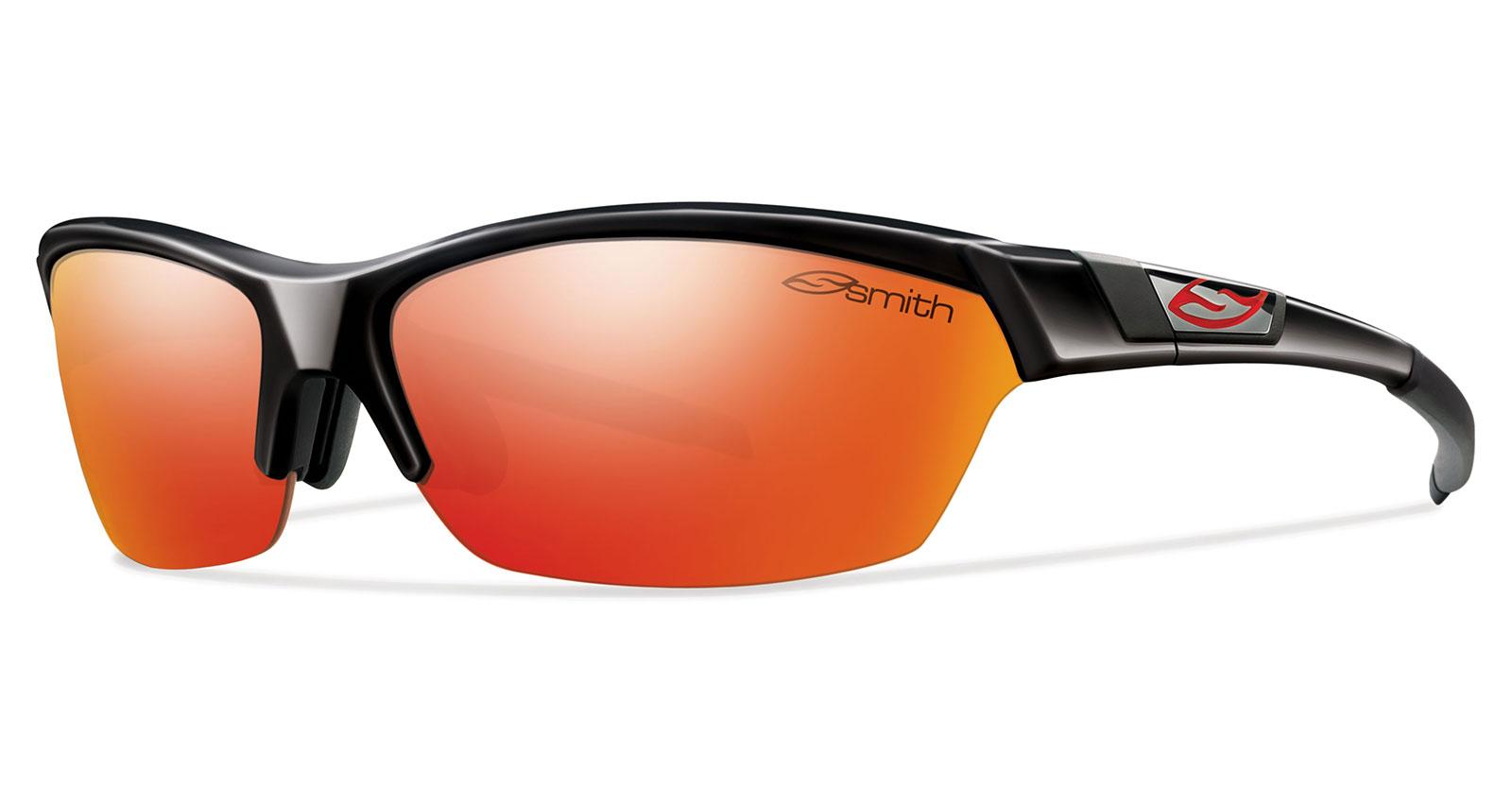 Smith optics polarized fishing sunglasses louisiana for Smith optics fishing