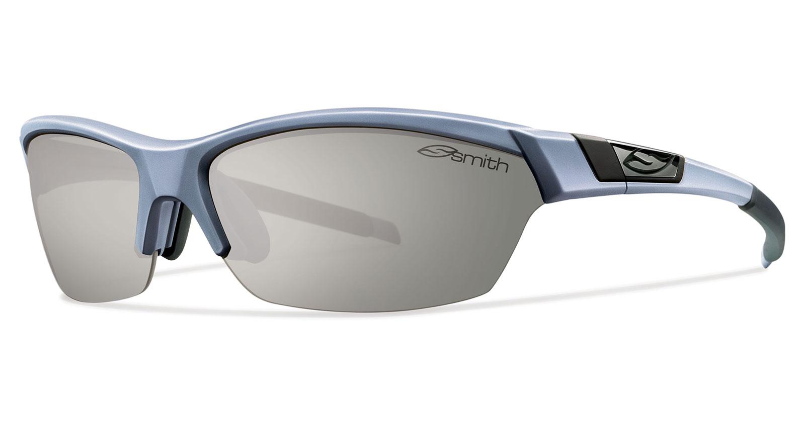 Smith polarized fishing sunglasses for Smith fishing sunglasses