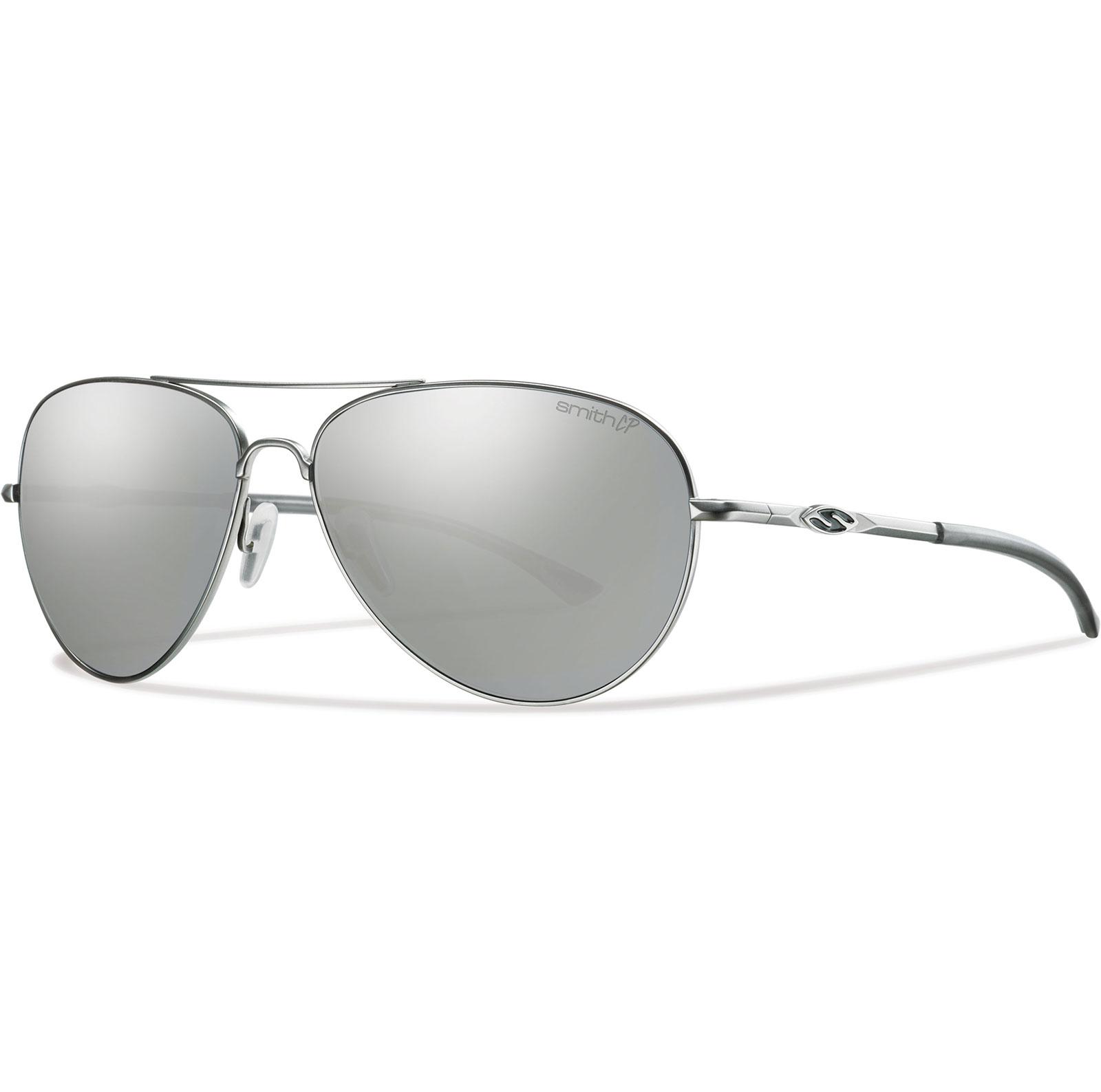 Smith capital polarized fishing sunglasses louisiana for Smith optics fishing
