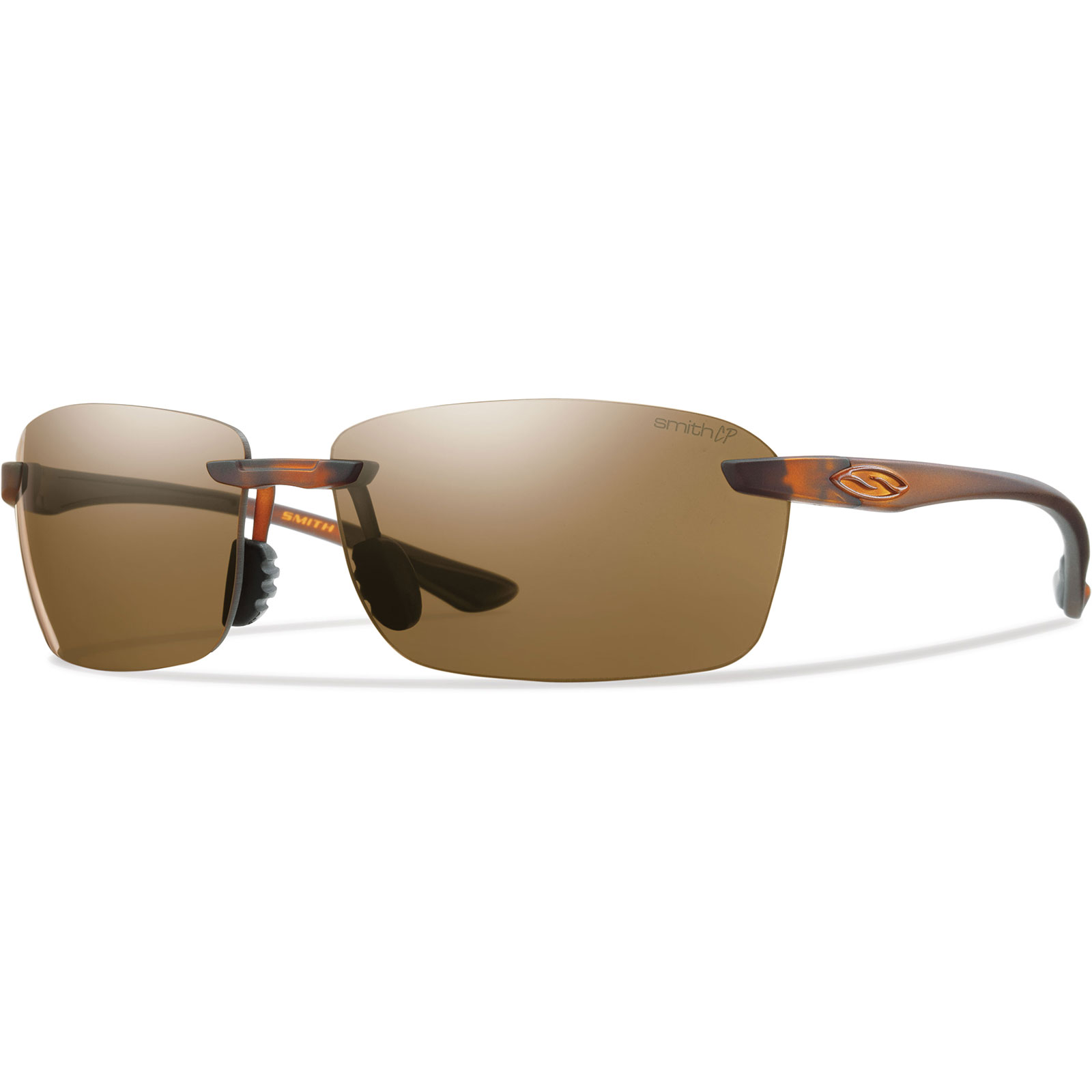 Smith collective polarized sunglasses review www for Smith optics fishing