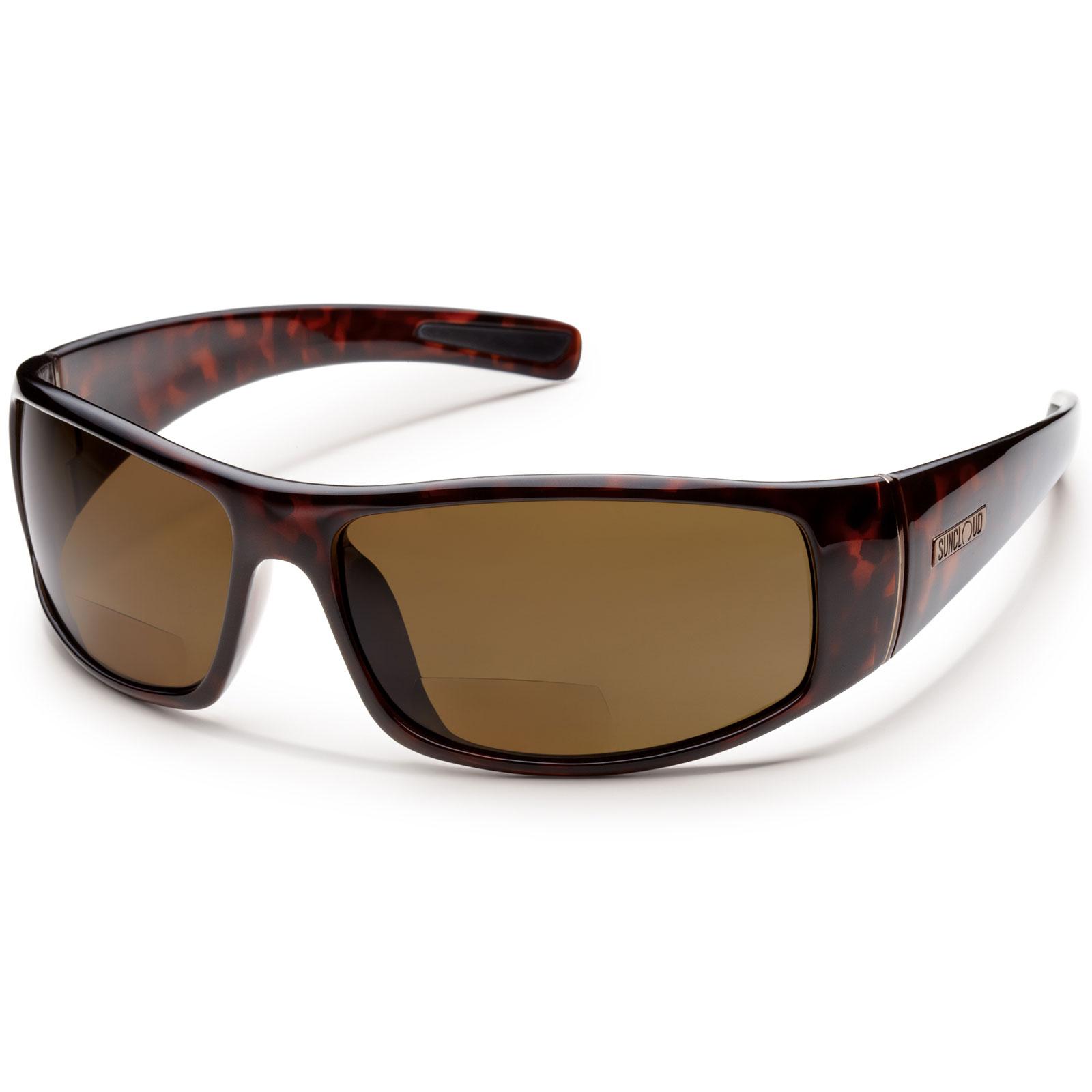 s polarized bifocal sunglasses louisiana brigade