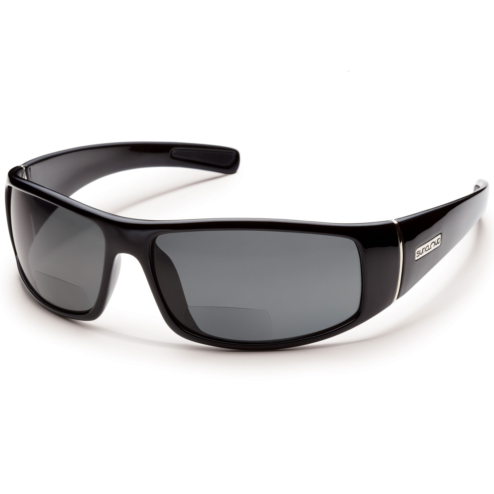 Sunglasses With Uv Protection And Polarized Www Panaust Com Au