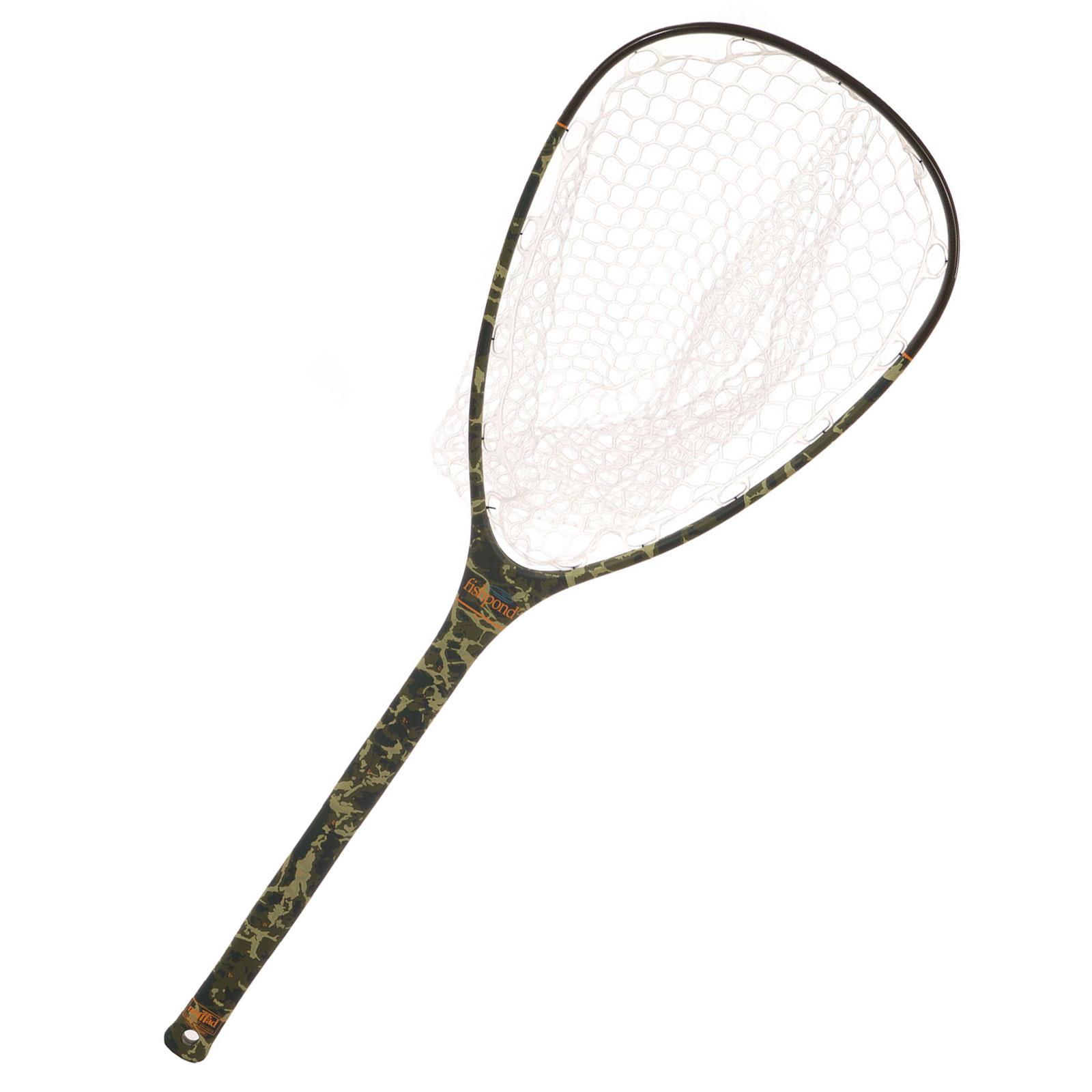 Fishpond nomad fly fishing carbon fiber fiberglass for Fishpond fly fishing