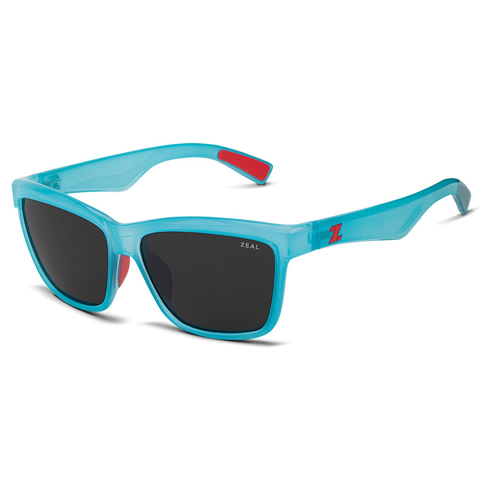 Sunglasses Uv Polarized Protection