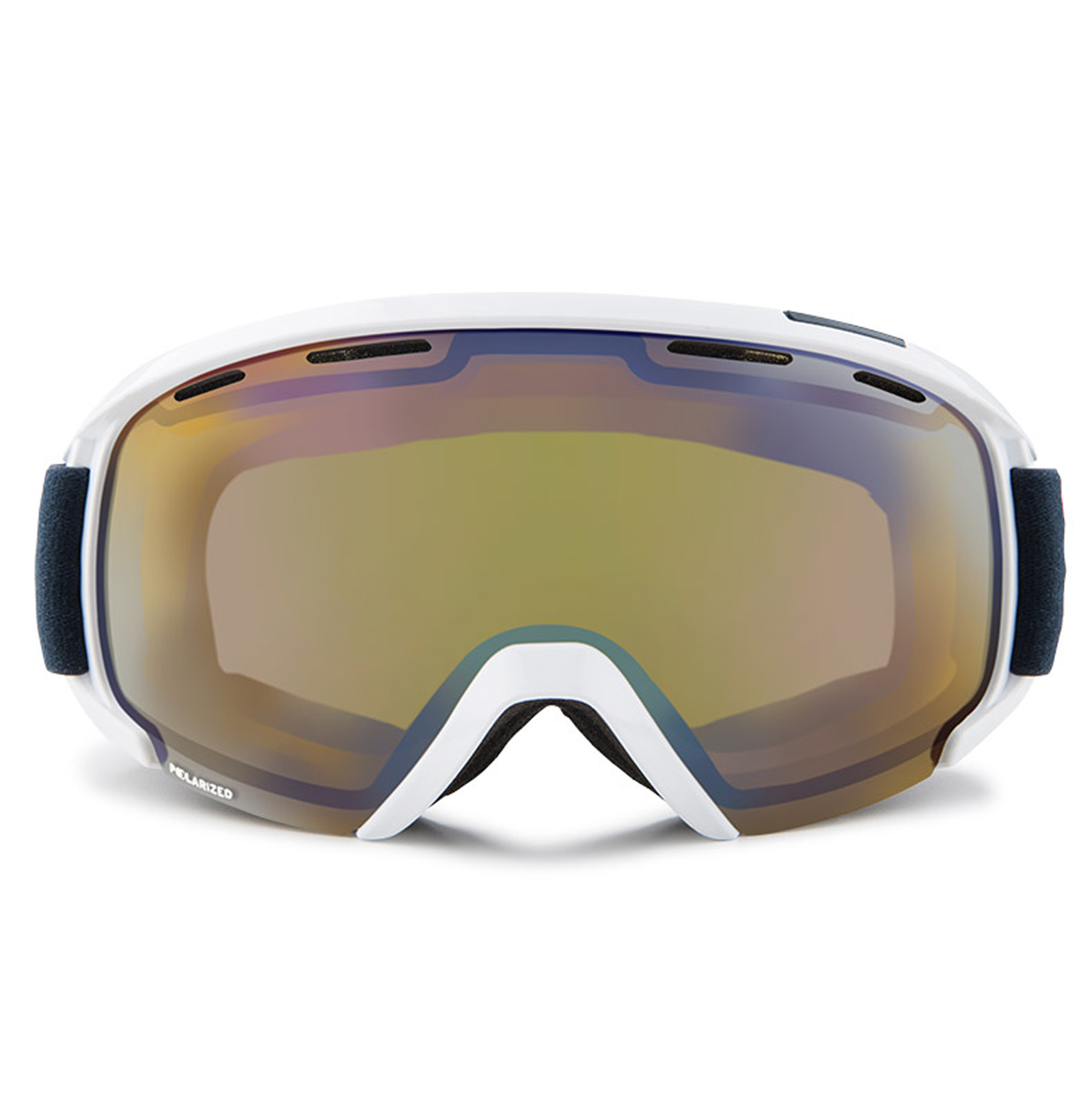 ski snowboard goggles  Zeal Optics Slate Snow Goggles Ski Snowboard Snowmobile Winter Eye ...