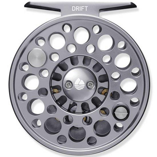 Drift Reel