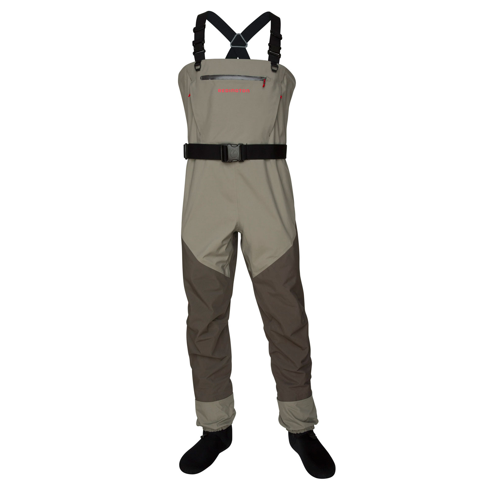 Redington Sonic Waders