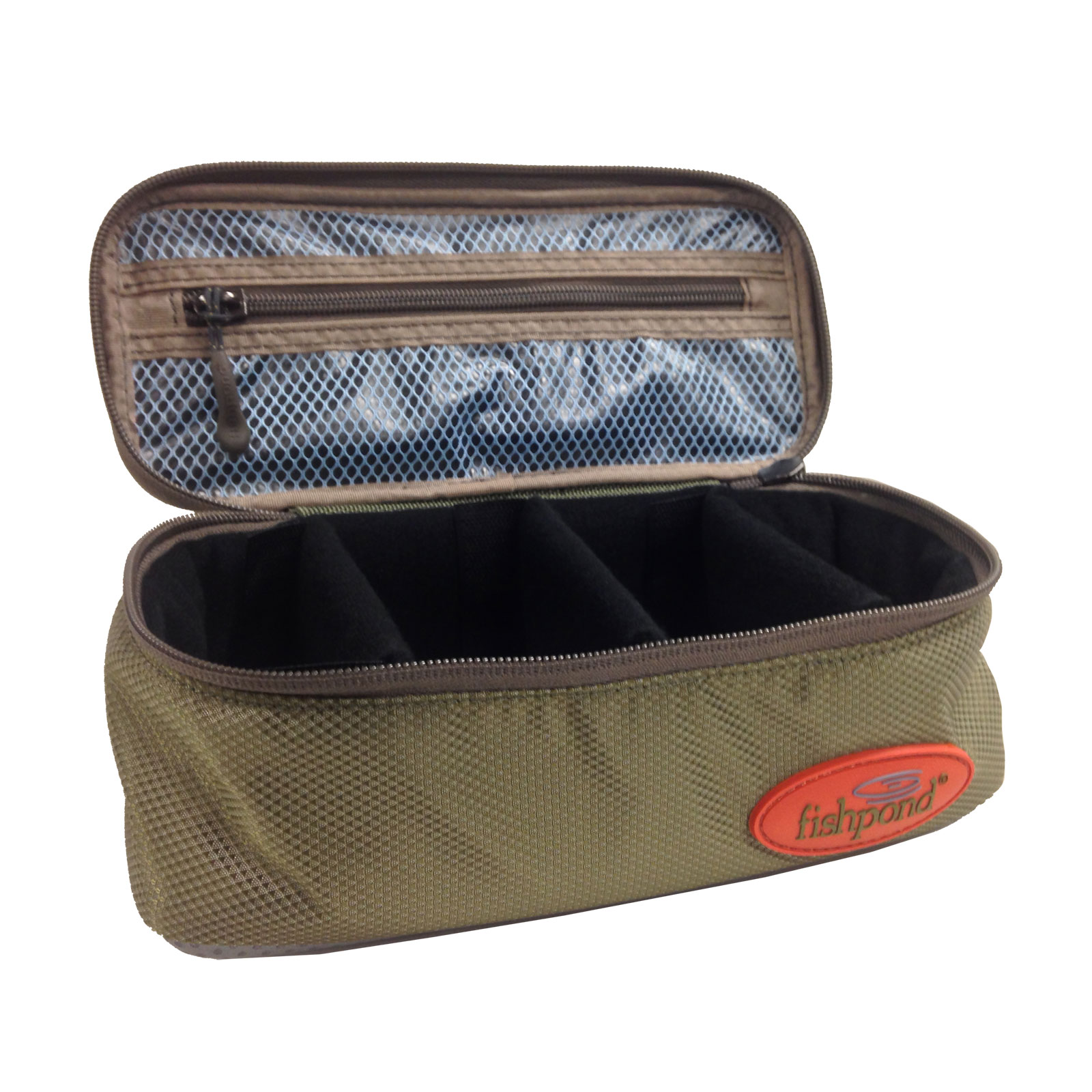 Fishpond Sweetwater Fly Fishing Reel Cases Ebay
