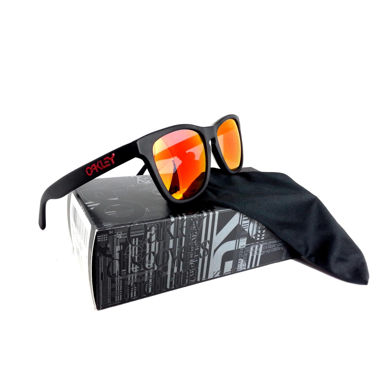 cyber monday oakley sunglasses  oakley frogskin