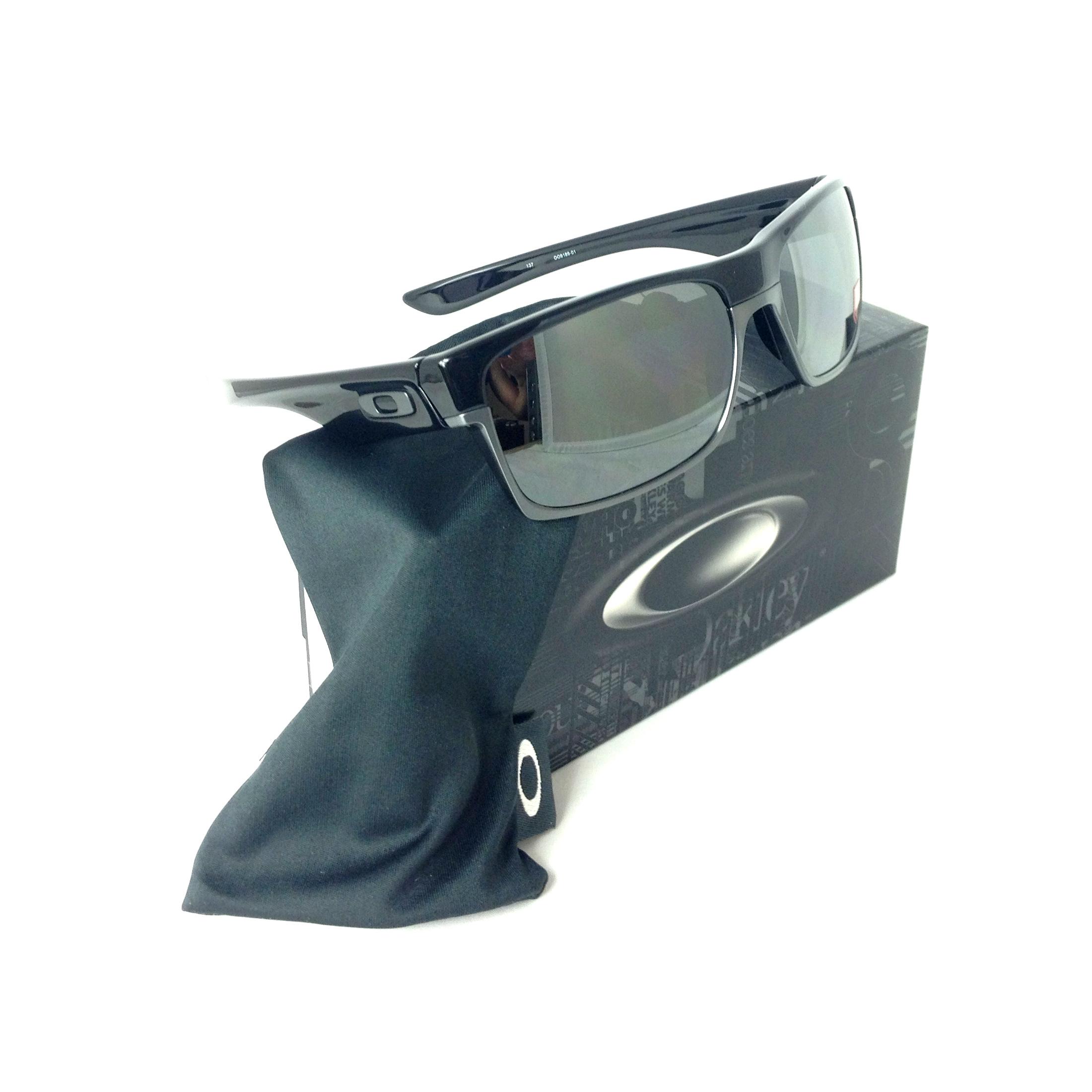 07bf402c15 Oakley Two Face Sunglasses « Heritage Malta