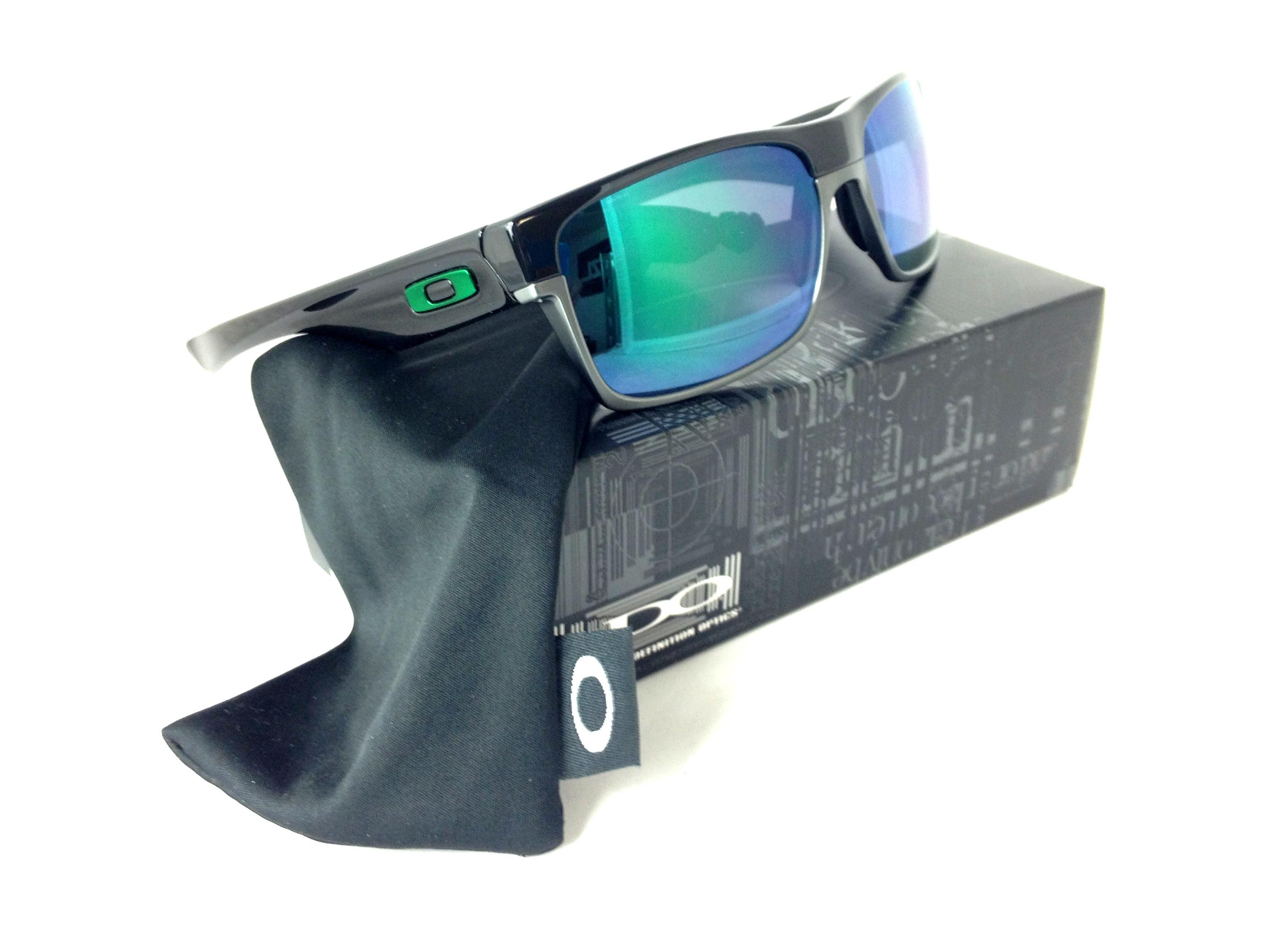 oakley jupiter squared polished black  oakley two face sunglasses