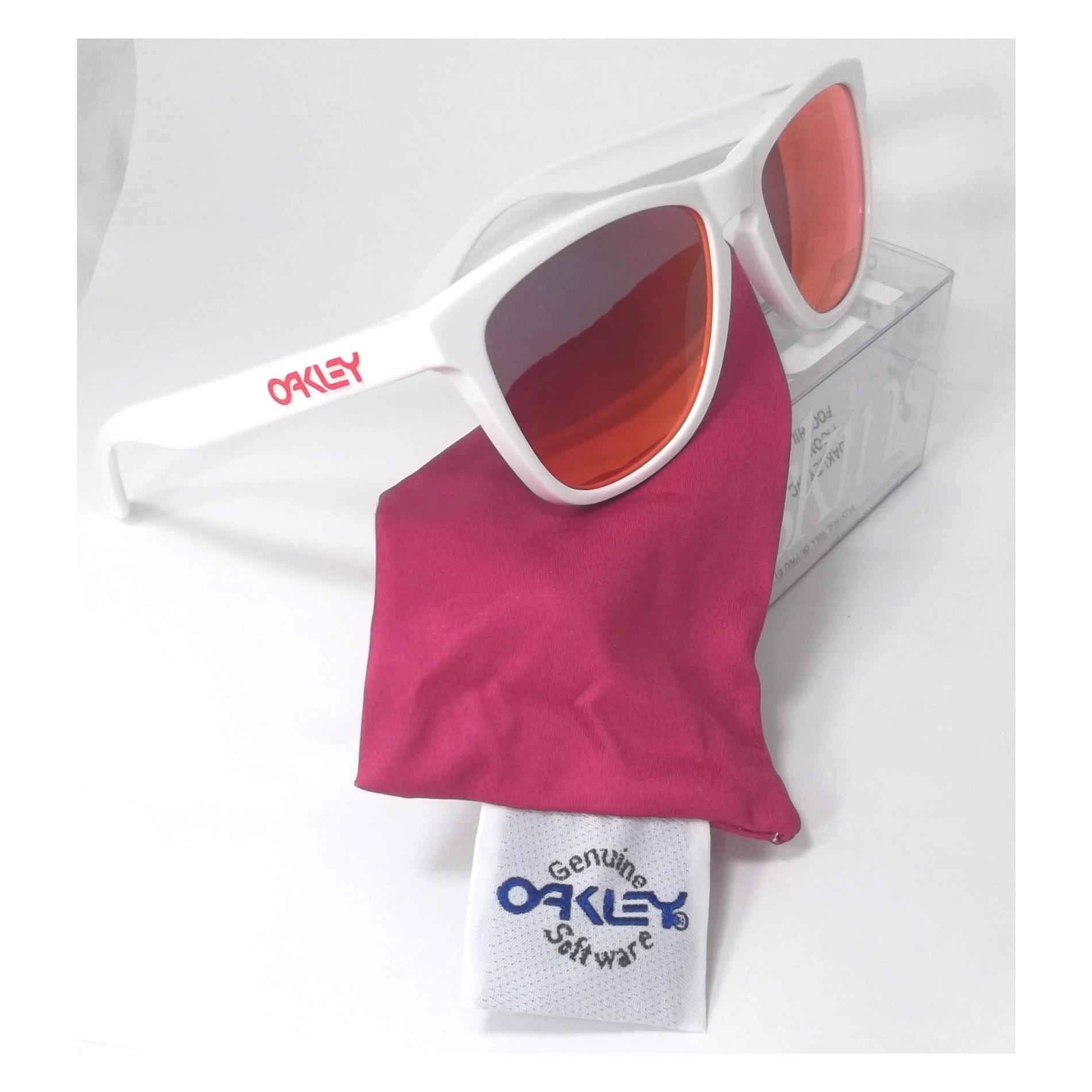 oakley sunglasses styles  oakley frogskins sunglasses