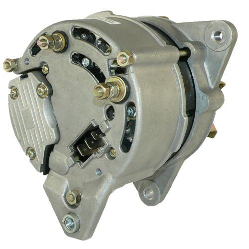 Massey Ferguson Alternator : New alternator massey ferguson with perkins engine