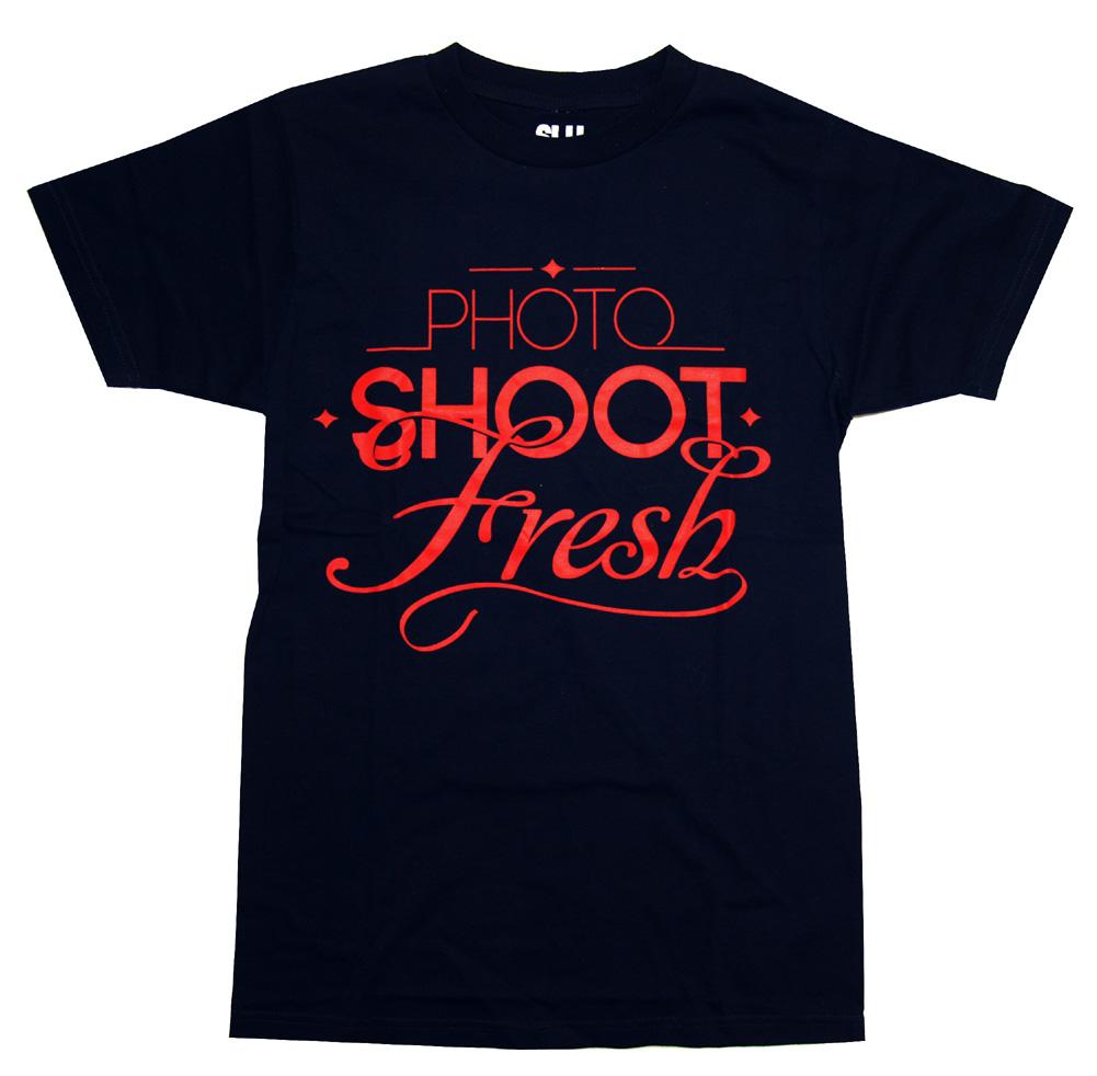 Swag Like Us Photo Shoot Fresh Swag Like Us Hip Hop Urban Adult T-Shirt Tee